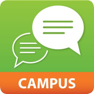 Logo - Campus Portal